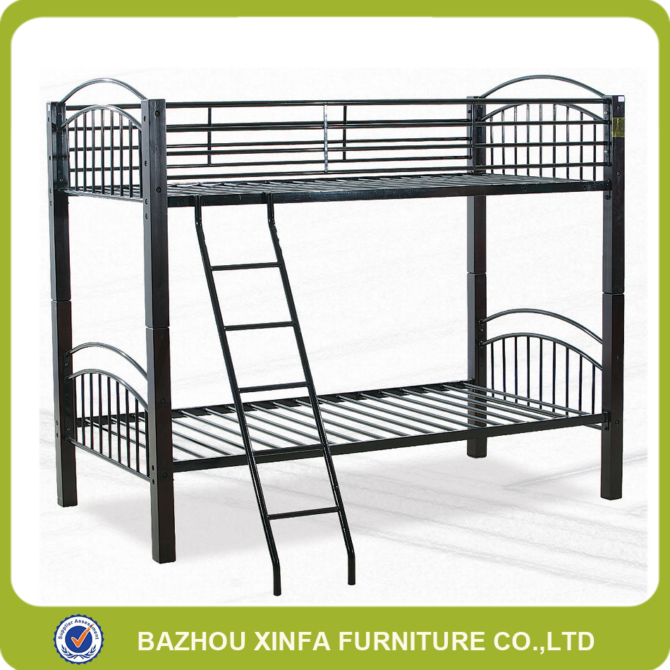 home goods bed frames home goods bed frames suppliers and manufacturers at alibabacom