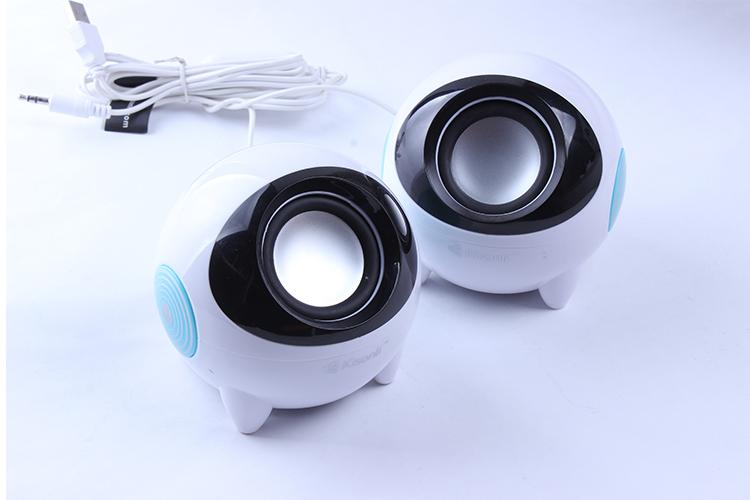 30 discount off cheap price mini usb speaker kisonli. Black Bedroom Furniture Sets. Home Design Ideas