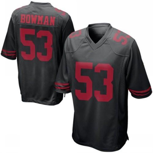 huge discount 63d55 28deb Cheap Football Jerseys, find Football Jerseys deals on line ...