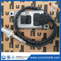 For Cummins Auto Engine Parts NOX 2894940 ISL Nitrogen Oxygen Sensor