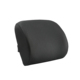 Wholesale Car Seat/Sofa Used Memory Foam Lumbar Back Support Cushions Pillows With Back Strap