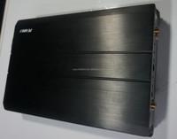 DC 12V Digital Car Mono Amplifier With Good Reviews
