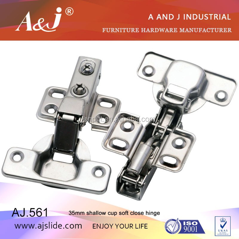 Superieur Soft Close Hinges For Kitchen Drawers Kitchen Door Buffer Hinge   Buy Soft  Close Hinges For Kitchen Drawers,Kitchen Door Hinges,Buffer Door Hinge  Product On ...