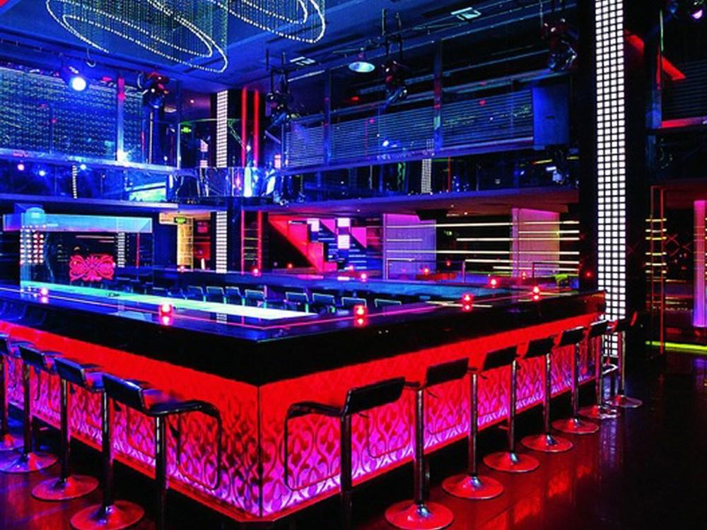 место для танцпола в баре картинки сумки доступны уже