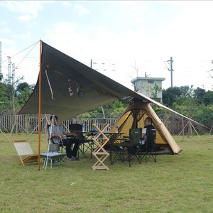 Camp India, Camp India Suppliers and Manufacturers at
