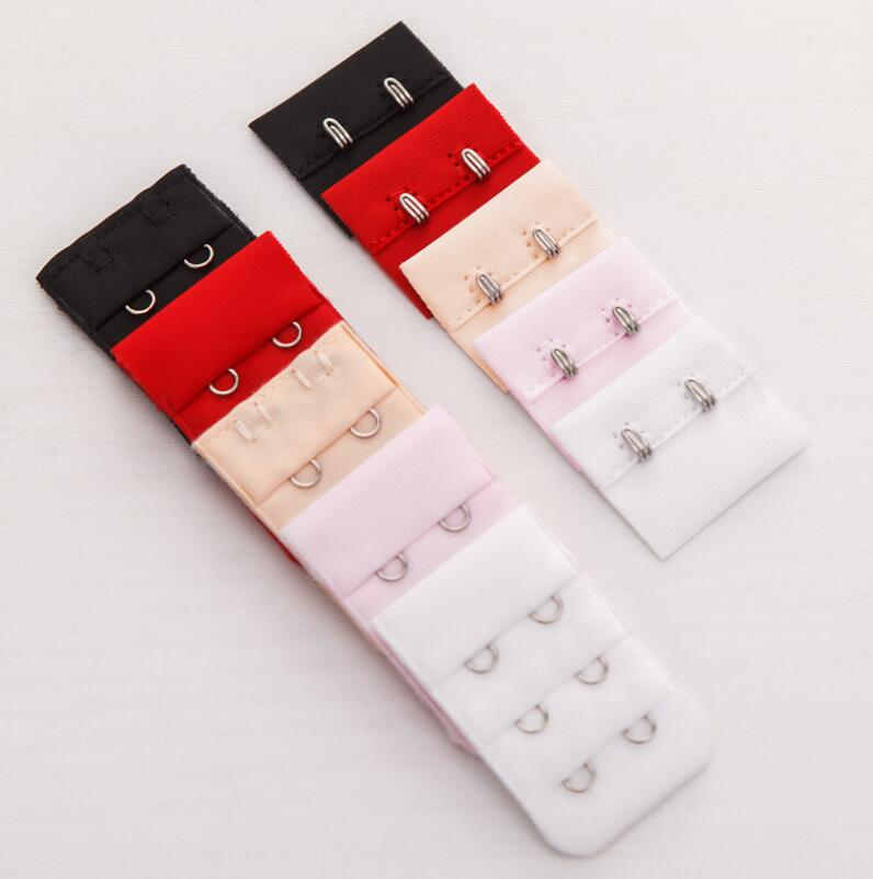Bra Hook And Eye Tape Accessories