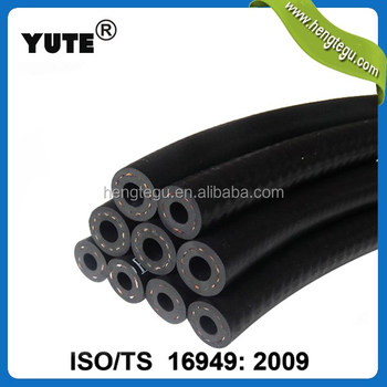 professional manufacturers dot certified racing brake hose