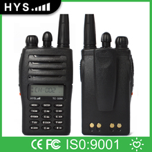China High/Low Power 10 Meter Portable Ham Radio TC-3288N