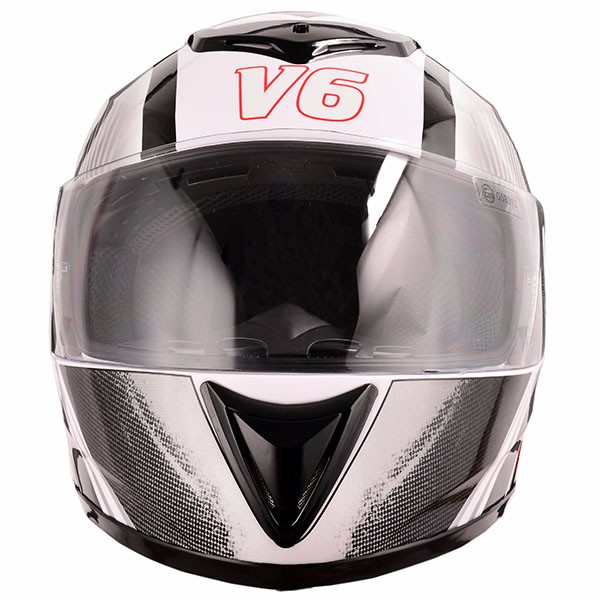 DOT, ECE approved full face specialized motorcycles safety helmet