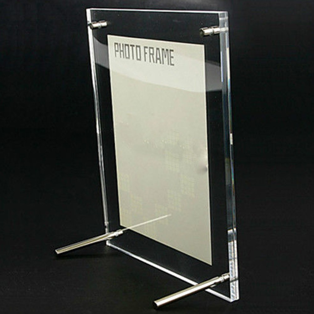 clear acrylic picture frames 4x6 clear acrylic picture frames 4x6 suppliers and at alibabacom