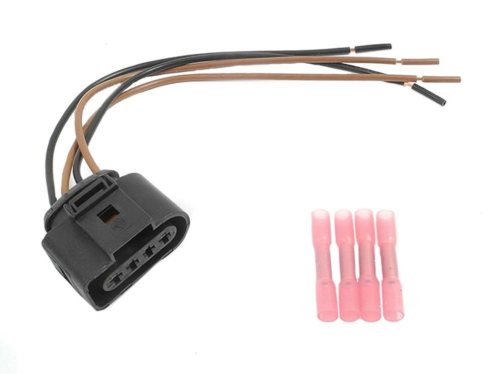 Cheap Volkswagen Jetta Ignition Switch Find Volkswagen