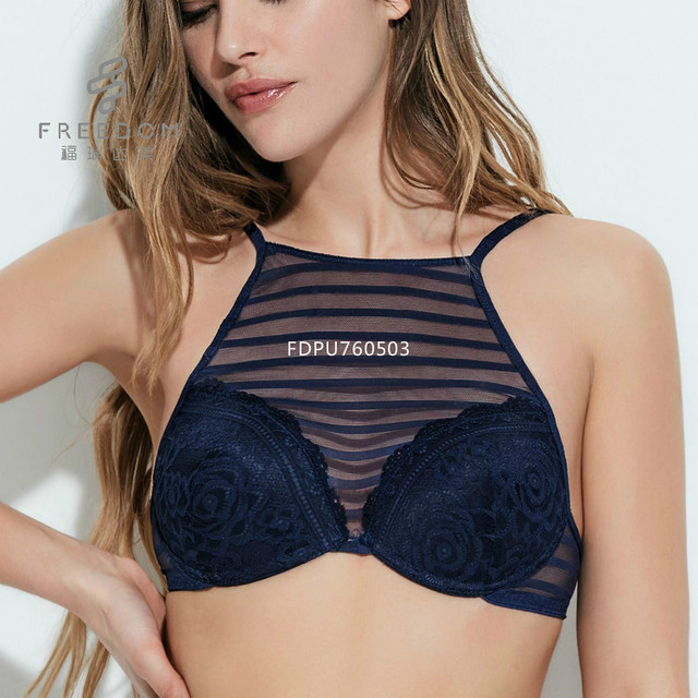 16232722f9 Bra And Panty New Design Sexy Lingerie Set Image Underwear Net Man Hot Sex  Women Xxxx