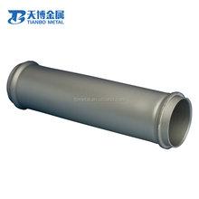 Finden Sie Hohe Qualität Gallium Warframe Hersteller Und Gallium