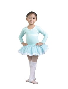 Children ballet tutu skirt with underpant. kids tutu skirt