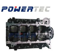 New Arrival V8 7.4L Cylinder Block 454 for GM/CHEVY