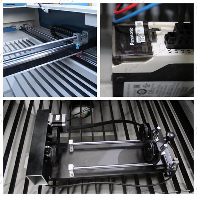 laser machine1.jpg