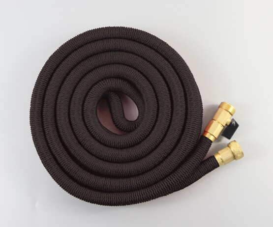 2016 New Design Expandable Hose/flexible Hose Goodyear/garden Expandable  Hose