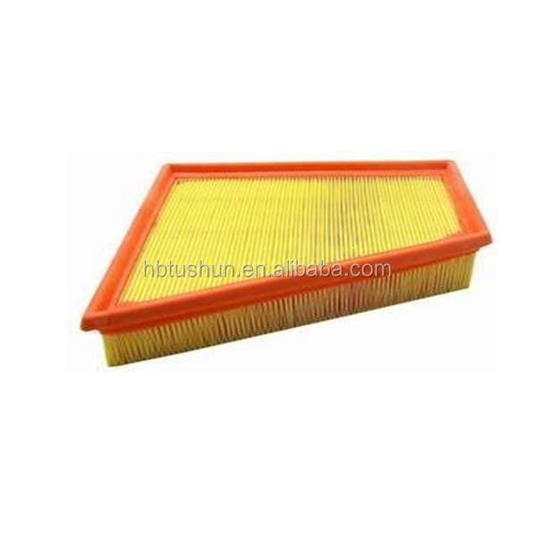 Products you can import from china Air filter 6QO129620