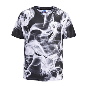 6c74105d Smoking Man Wholesale, Man Suppliers - Alibaba