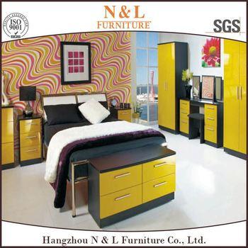 Online godrej furniture shopping