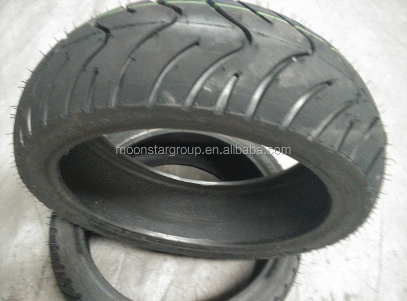 cheap wholesale motorcycle tire 130/60-13