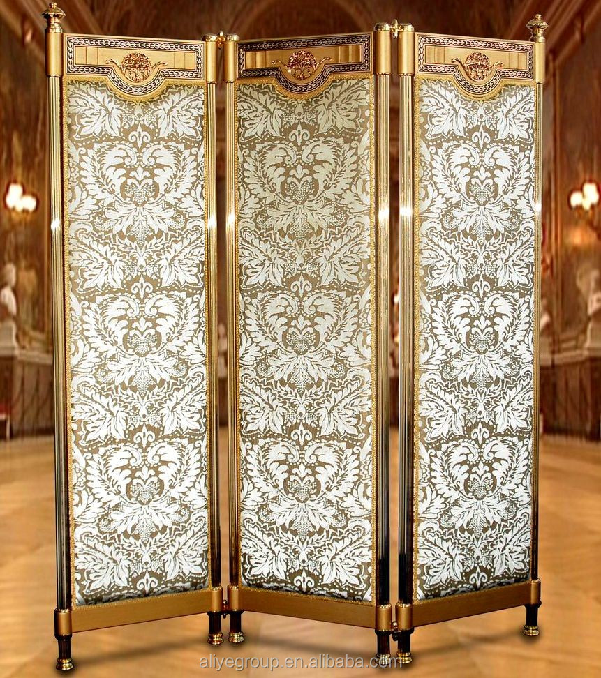 decorative screens for living rooms aas810 classic luxury and decorative folding screens 23199