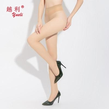 Are absolutely young pantyhose models nude are mistaken