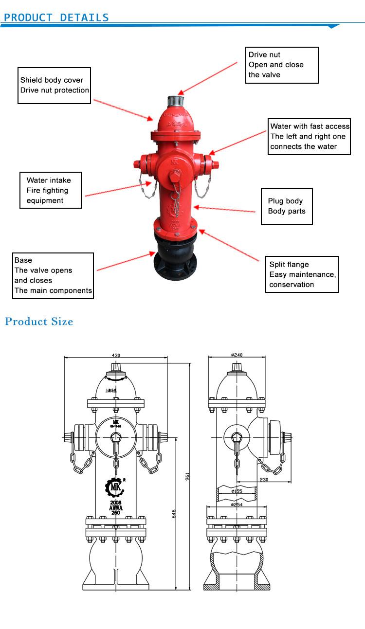 Antifreeze fm ul dry barrel underground fire hydrant buy fm ul antifreeze fm ul dry barrel underground fire hydrant pooptronica