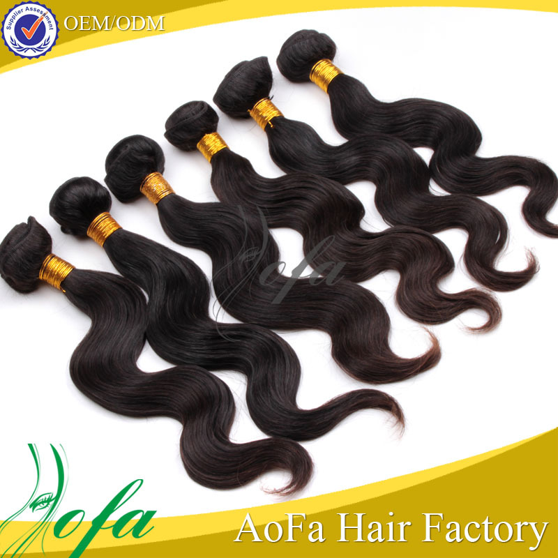 Best vendors can you perm hair extensions hair extensions korea best vendors can you perm hair extensions hair extensions korea buy hair extensions koreabest vendorscan you perm hair extensions product on alibaba pmusecretfo Choice Image