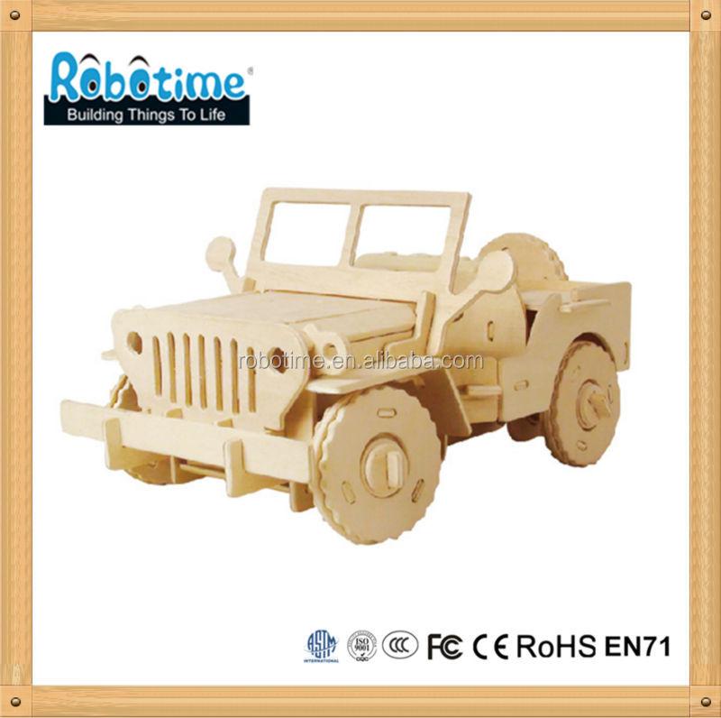 diy bildungs 3d holz fahrzeugmodell puzzle spielzeug jeep puzzle produkt id 1710457248 german. Black Bedroom Furniture Sets. Home Design Ideas