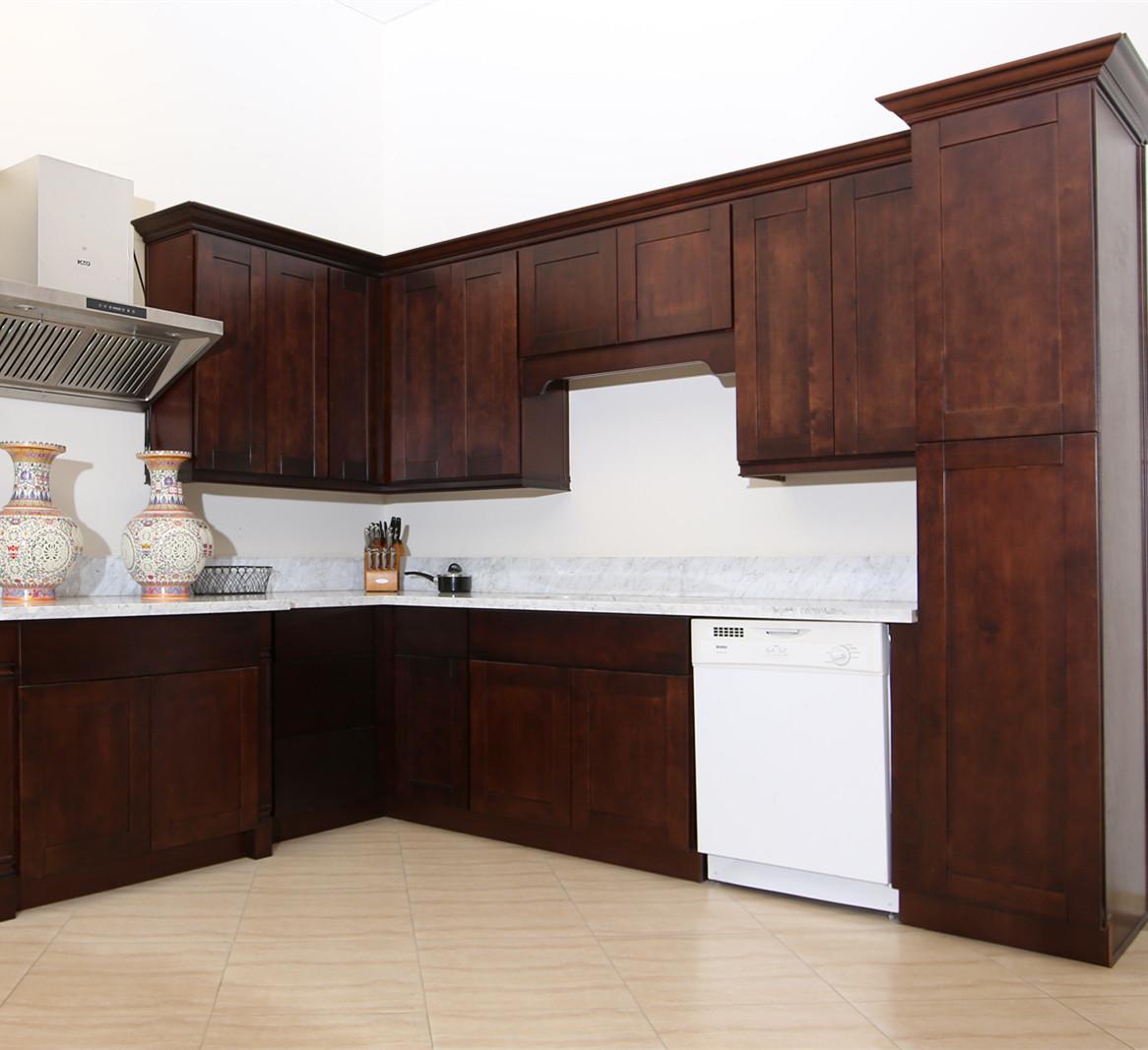 Kitchen Supply Almirah Modular Kitchen Designs Cabinets Buy