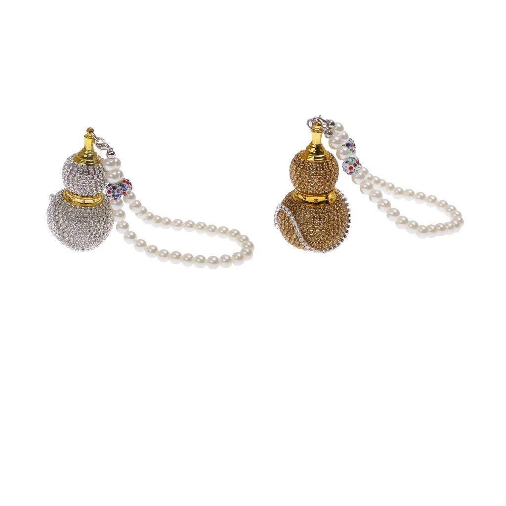 78c56907eed1 Cheap Perfume Bottle Pendant, find Perfume Bottle Pendant deals on ...