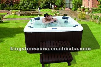 Jacuzzi Hidromasaje Exterior.4 6 Personas Hidromasaje Exterior Jcs 57 Fabricante Shenzhen Buy Hidromasaje Exterior Pool Villa Banera Spa Product On Alibaba Com