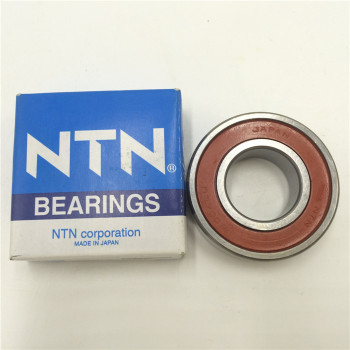 6308-2rs ball bearing 6308zz ball bearing 6309zz ntn deep groove ball  bearing
