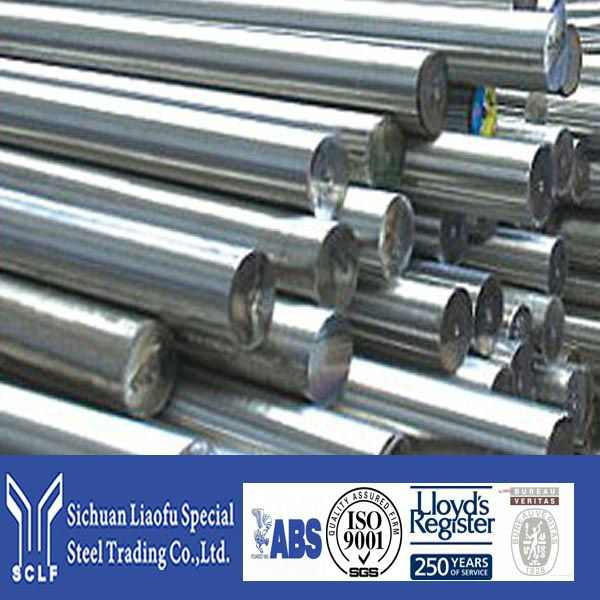 material c15 steel with factory price