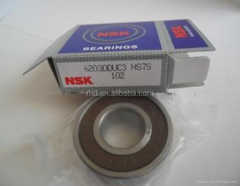 Nsk 6203v Ball Bearing Ball Bearing 6203llu 6203-zz - Buy Ntn Nsk 6203-2rs  C3 Deep Groove Ball Bearing,6203-v Deep Groove Ball Bearing,Ball Bearing