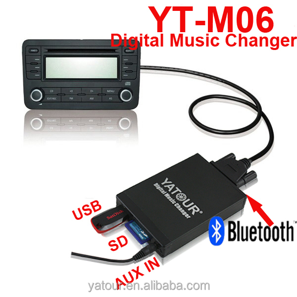 aux mp3 sd card usb flash adapter for car stereo car cd player buy mp3 sd usb flash adapter. Black Bedroom Furniture Sets. Home Design Ideas