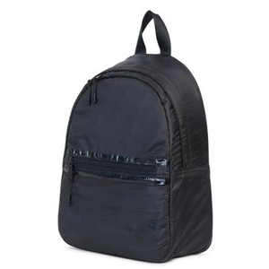 24387db67776 Pvc Inflatable Laptop Bag Wholesale