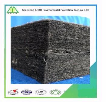 Fire rated glass wool fiberglass mat cotton wool for Fiberglass insulation fire rating