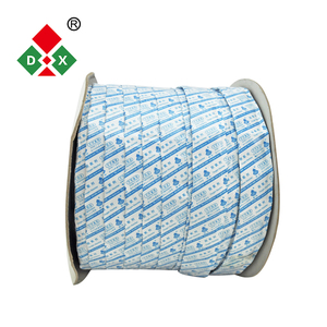 High quality food grade oxygen absorber in roll package