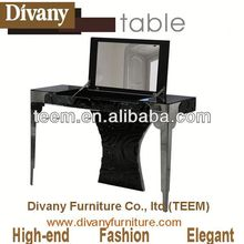 shin lee furniture, shin lee furniture suppliers and manufacturers