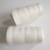 Aramid Nomex Fireproof Fire Flame Retardant Sewing Thread for Suit Indoor Fabric
