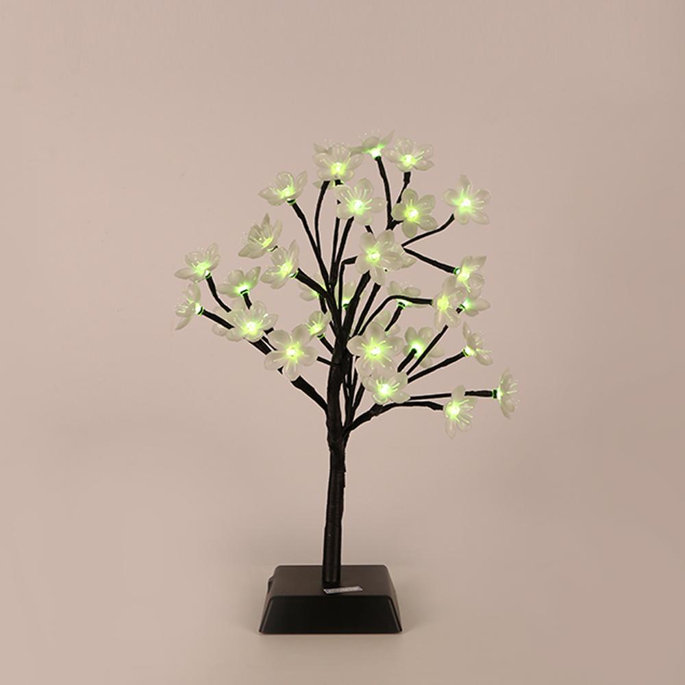 twinkling christmas tree lights 300 mini bulbs by solar mini christmas tree light solar mini christmas - Mini Christmas Tree Lights