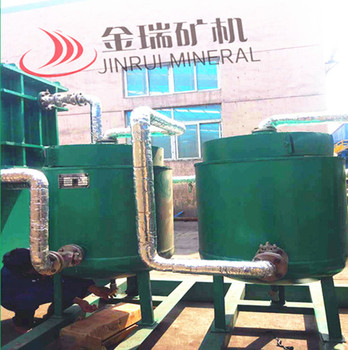 Gold Panning Mining Processing Equipment Desorption Electrolysis System -  Buy Electrolysis System,Processing Equipment Desorption Electrolysis