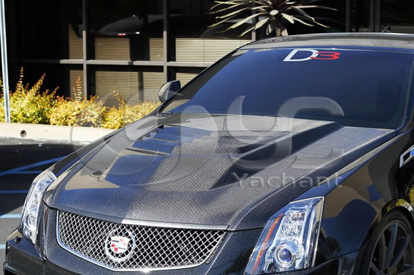 Trade assurance carbon fiber car hood bonnet fit for 2009 2014 trade assurance carbon fiber car hood bonnet fit for 2009 2014 cadillac cts v altavistaventures Choice Image