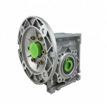 nmrv gear box small motor prices 90 degree bonfiglioli reduction 3 phase electric motor wiring diagram nmrv gear box small motor prices 90 degree bonfiglioli reduction motor worm planetary transmission gearbox