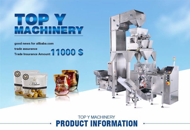 North American Project Semi automatic MDP spout doypack pouch liquid filling sealing packaging machine