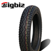Chopper tire motorcycle tyre 110/90-16,top quality 110/90-16 motorcycle tire