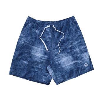 484a1d24461 Cheap Fake Denim Print Baggy Male Swimwear Board Shorts - Buy Denim  Shorts,Cheap Denim Shorts,Male Shorts Product on Alibaba.com