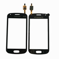 Touch screen For Samsung Galaxy Trend DUOS S7560 S7562 Touch screen Display Digitizer